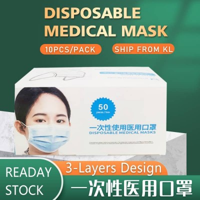 Medical Supplies医用品